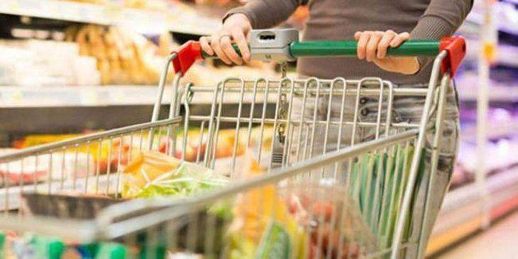 Marketlerde yeni dönem başlıyor! İşte zincir marketler için 7 kritik düzenleme - Sayfa 2