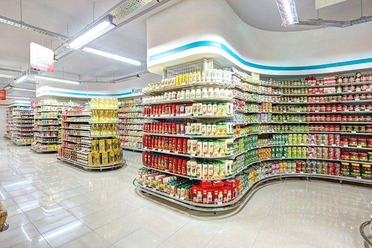 Marketlerde yeni dönem başlıyor! İşte zincir marketler için 7 kritik düzenleme - Sayfa 3