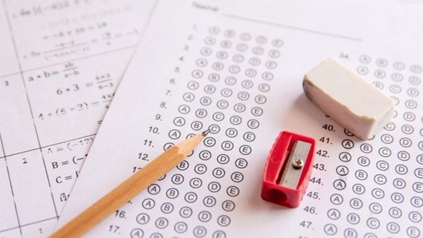 YÖKDİL sınav giriş belgeleri erişime açıldı