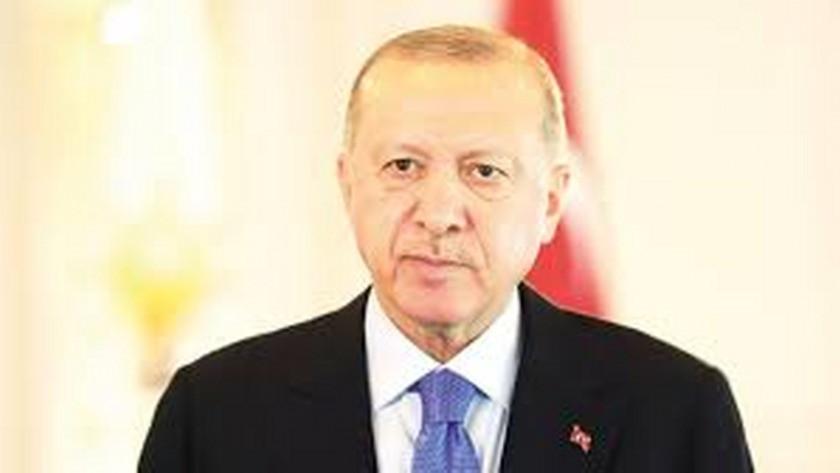 Erdoğan talimat verdi! Kooperatif marketlerin sayısı artıyor