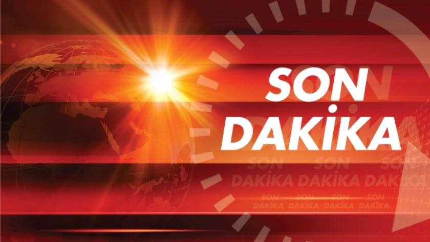 MSB:Barış Pınarı bölgesi ve Fırat Kalkanı bölgesinde 3 terörist etkisiz hale getirildi