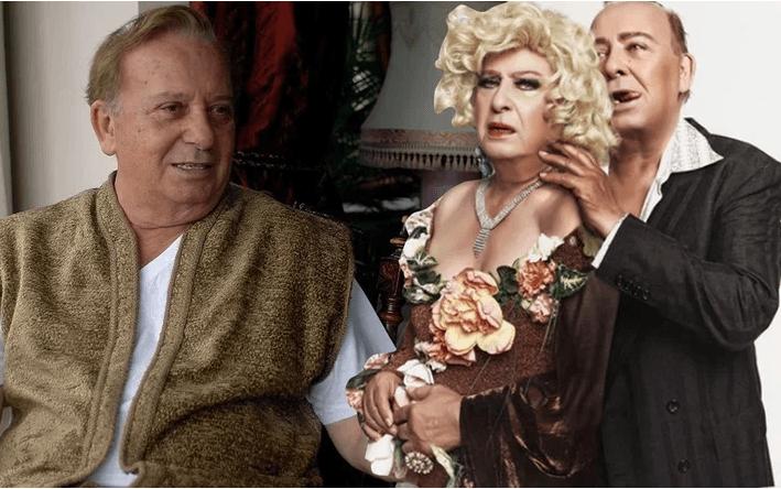 """""""Huysuz"""" geliyor! Seyfi Dursunoğlu'nun hayatı film oluyor - Sayfa 3"""