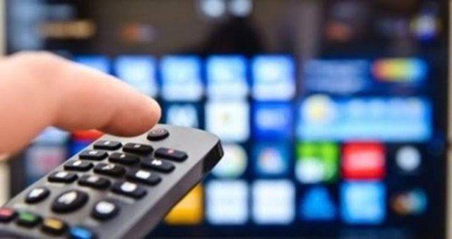 21 Şubat 2021 reyting sonuçları açıklandı! Kefaret, Hercai, Menajerimi Ara Pazar dizi reytingleri - Sayfa 3