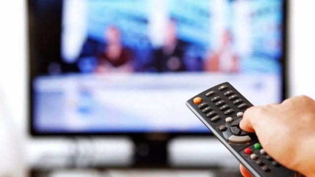 21 Şubat 2021 reyting sonuçları açıklandı! Kefaret, Hercai, Menajerimi Ara Pazar dizi reytingleri - Sayfa 2