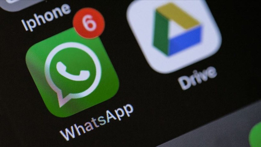 Yeni kararları kabul etmeyen hesaplara ne olacak? Whatsapp açıkladı!