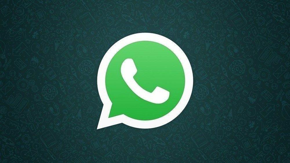 Yeni kararları kabul etmeyen hesaplara ne olacak? Whatsapp açıkladı! - Sayfa 1