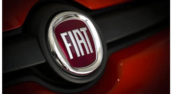 Fiat Egea'nın en çok tercih edilen modelleri - Sayfa 3