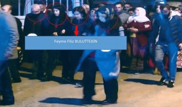 HDP'li eski Sur Belediye Başkanı Buluttekin'e 7,5 yıl hapis - Sayfa 2