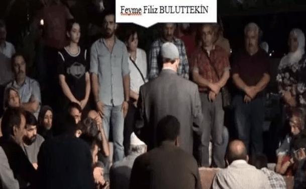 HDP'li eski Sur Belediye Başkanı Buluttekin'e 7,5 yıl hapis - Sayfa 3