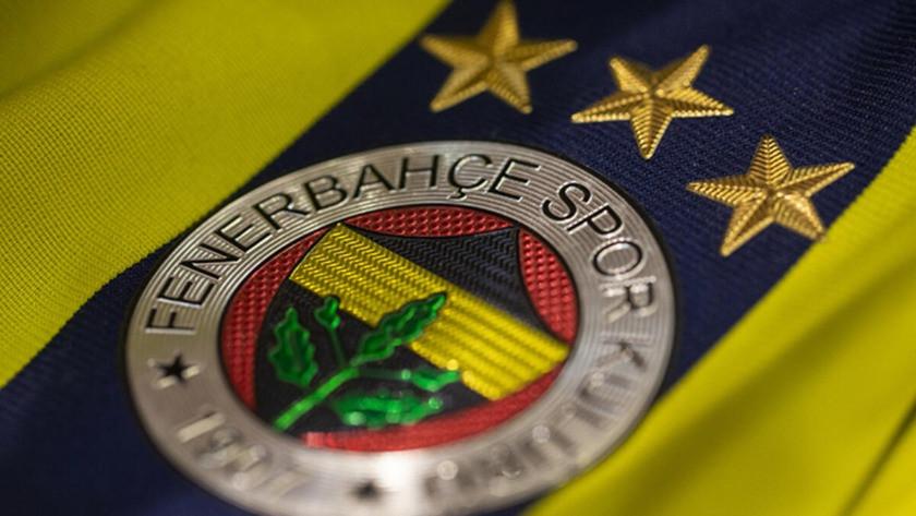 Trabzonspor'a mağlup olunması halinde Fenerbahçe'de yeni teknik direktör planı!