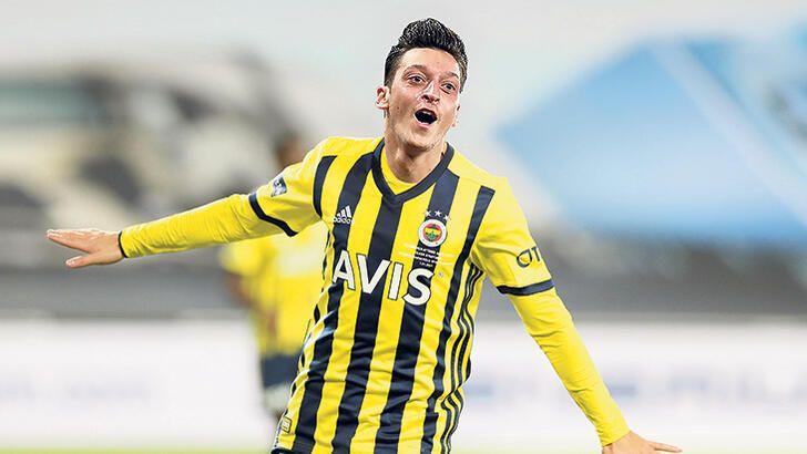 Trabzonspor'a mağlup olunması halinde Fenerbahçe'de yeni teknik direktör planı! - Sayfa 4