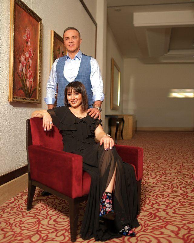 Doktor eşi tarafından öldürülen Gamze Kaçar Bozkurt'un son görüntüsü ortaya çıktı! - Sayfa 1