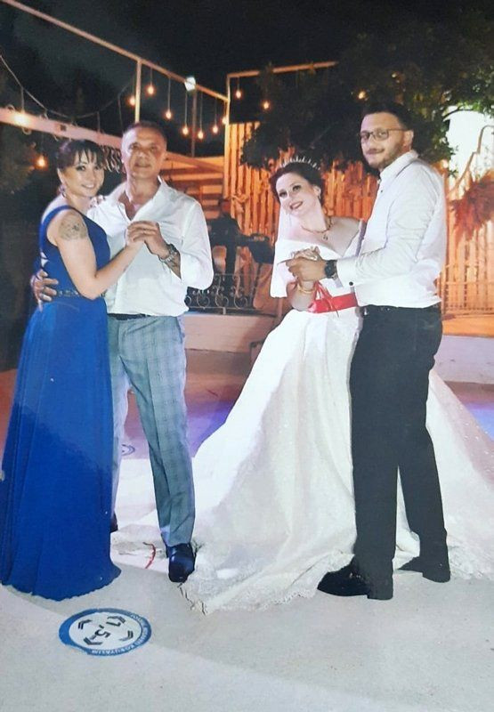 Doktor eşi tarafından öldürülen Gamze Kaçar Bozkurt'un son görüntüsü ortaya çıktı! - Sayfa 4