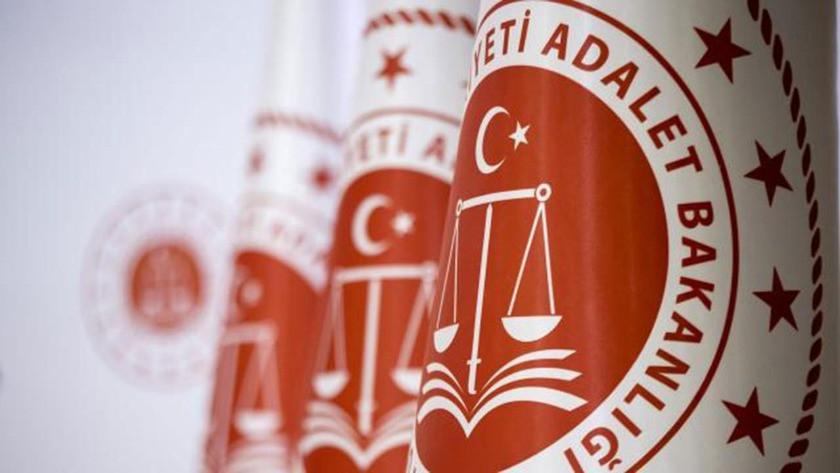 Adalet Bakanlığı 13 bin yeni personel alımı yapacak! İşte başvuru şartları