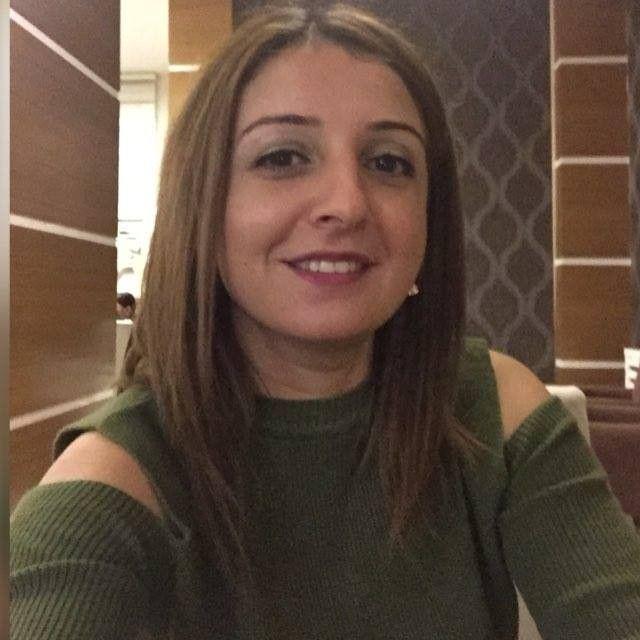 Servis bekleyen kadın önleyici koruma kararı aldırdığı eski sevgilisi tarafından öldürüldü! video - Sayfa 4