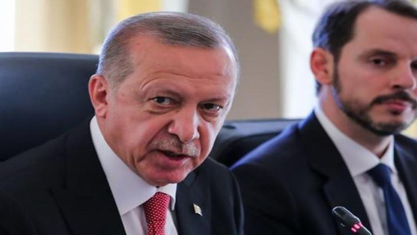 Erdoğan'a daha yakın olacak! Berat Albayrak'ın yeni görevi...