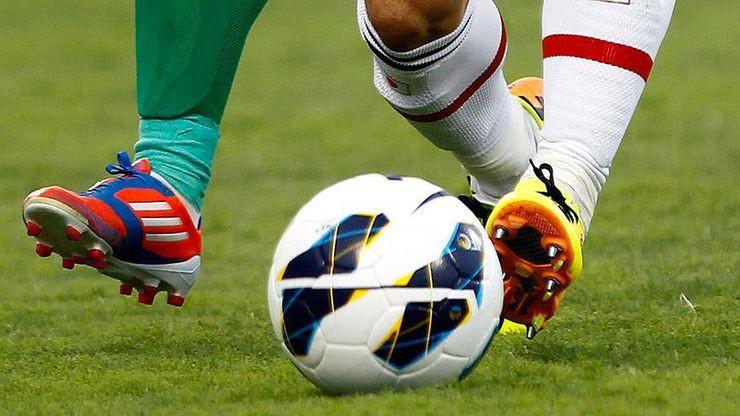 İşte Süper Lig'den rekor ücretle yurt dışına giden yıldız futbolcular! - Sayfa 2