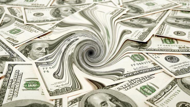 Mahfi Eğilmez açıkladı! Dolar kuru neden yükseliyor? - Sayfa 1