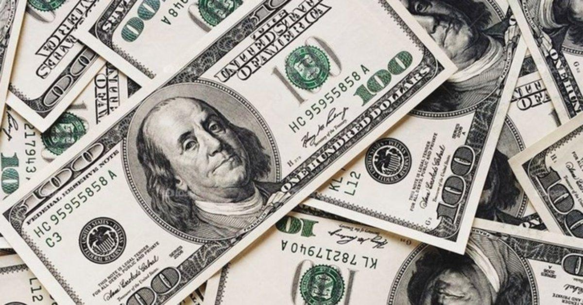 Mahfi Eğilmez açıkladı! Dolar kuru neden yükseliyor? - Sayfa 2