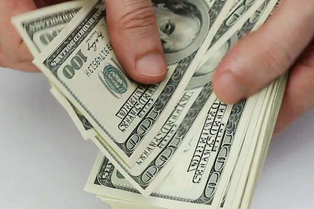 Mahfi Eğilmez açıkladı! Dolar kuru neden yükseliyor? - Sayfa 3