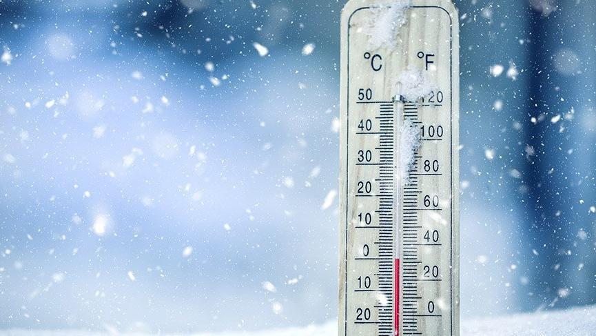 Meteoroloji tarih vererek uyardı! Her yeri etkisi altına alacak... 26 Şubat 2021 hava durumu - Sayfa 4