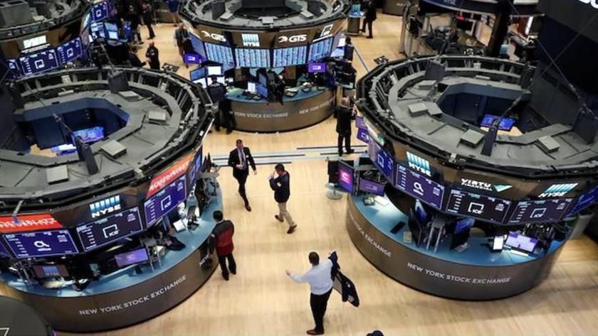 Küresel piyasalarda tahvil şoku!