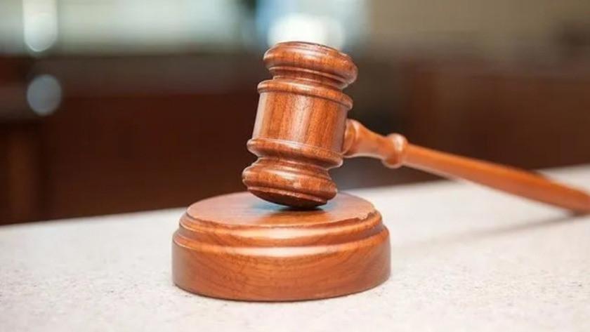 Yargıtay'dan yıllık izinlerle ilgili emsal karar