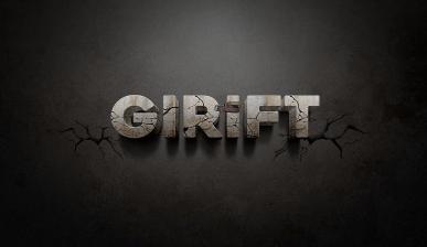 Kanal D internet özel dizisi Girift için geri sayıma başladı - Sayfa 2
