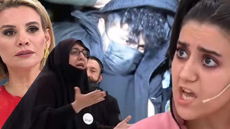 Esra Erol'da fuhuş itirafı izleyenleri şoke etmişti! Tutuklandılar - Sayfa 1