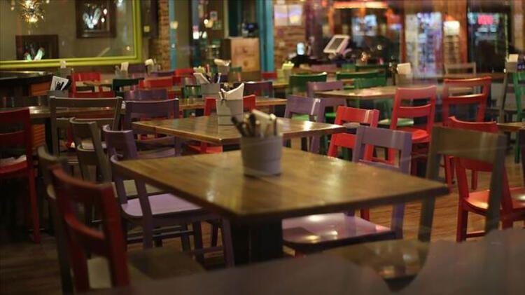 Kafe, restoranlara gidecek olanlar, dikkat… Bir mekanda en fazla kaç dakika oturmalı? - Sayfa 4