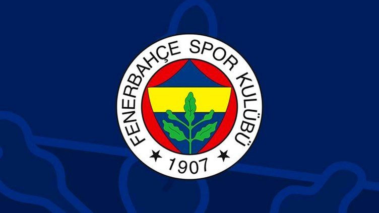 İşte Fenerbahçe'nin muhtemel 11'i - Sayfa 1