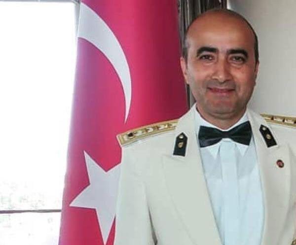 Bitlis'te düşen helikopter kazasında şehit olan askerlerimizin isimleri belli oldu! Türkiye yasta! - Sayfa 4