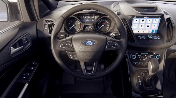 2021 model Ford Kuga güncel fiyat listesi… - Sayfa 2