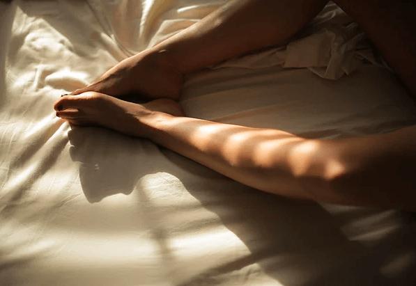 Kadınların cinsel ilişki sırasında erkeklerden beklediği 7 şey - Sayfa 2