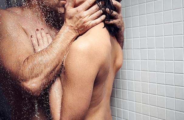 Kadınların cinsel ilişki sırasında erkeklerden beklediği 7 şey - Sayfa 1