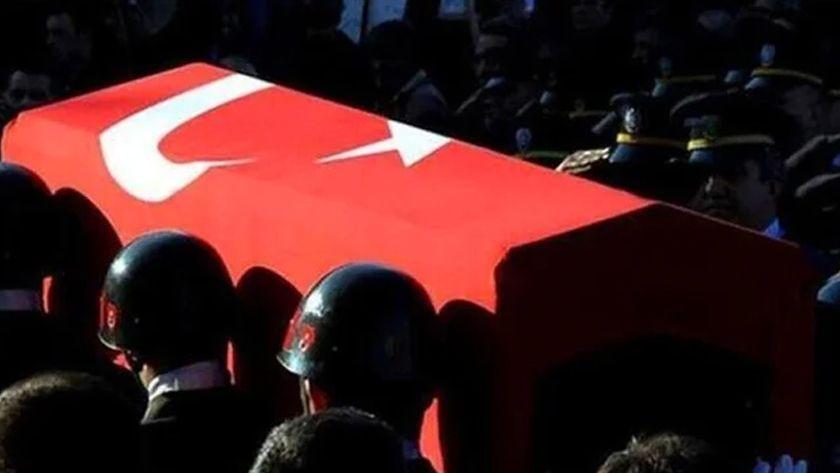 Bitlis'te düşen helikopter kazasında şehit olan askerlerimizin isimleri belli oldu! Türkiye yasta! - Sayfa 1