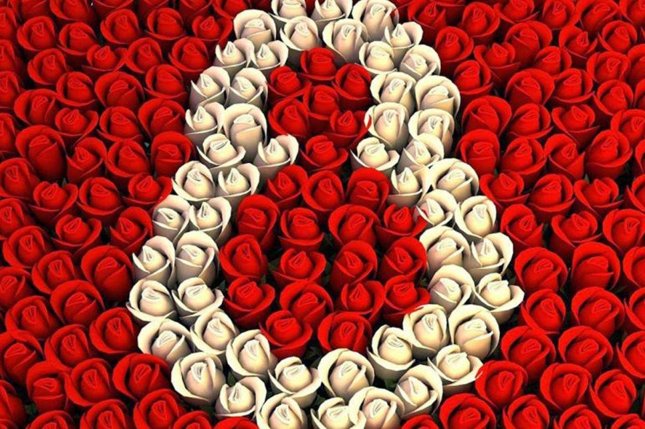 8 Mart Dünya Kadınlar Günü'nde kadınlara alınabilecek 10 hediye - Sayfa 1