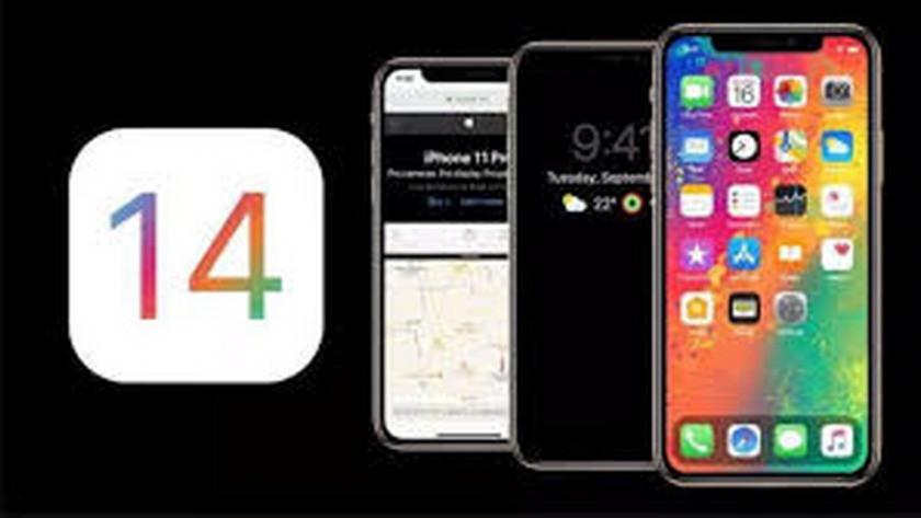 iPhone 14'te yapılacak değişikliklerle ilgili ilk bilgiler sızdı