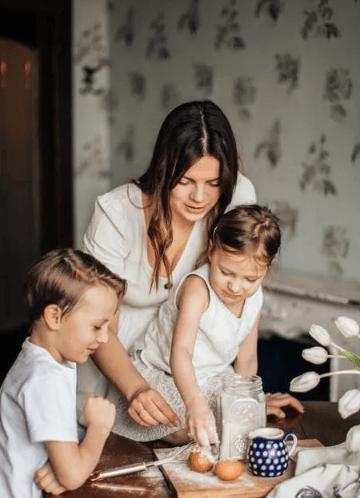 Emeklilik için ev hanımlarının yapması gereken şeyler nelerdir? - Sayfa 3