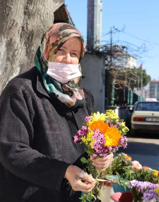 Kızının Oxford'da okuduğunu sanan çiçekçi kadın hayatının şokunu yaşadı - Sayfa 4