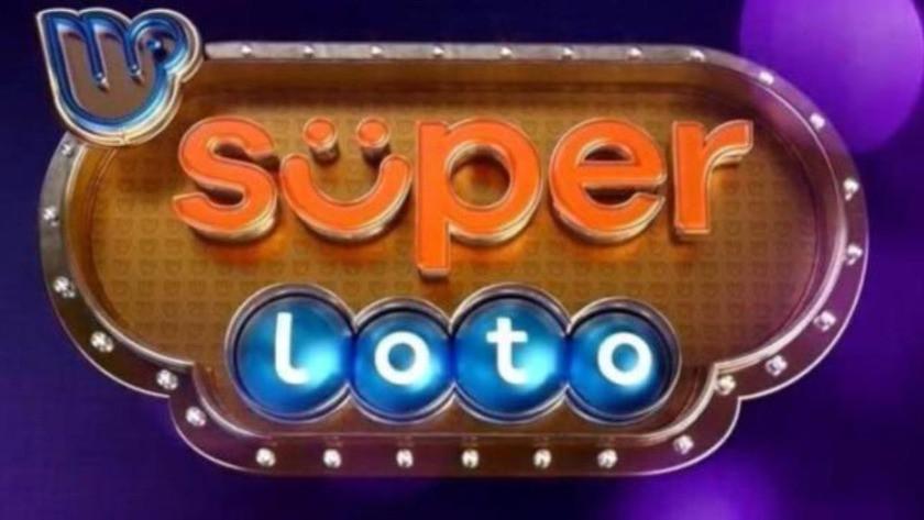 9 Mart Süper Loto sonuçları açıklandı!