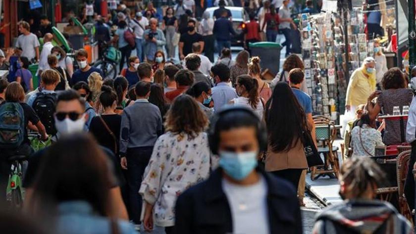 Prof. Dr. Mehmet Ceyhan pandeminin birinci yılını değerlendirdi