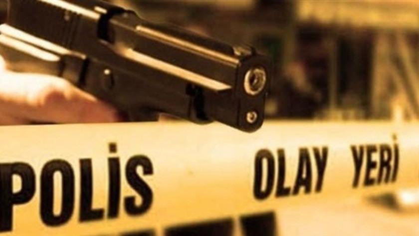 Adana'da düğün sonrası bıçaklı ve silahlı kavga: 1 ölü, 2 yaralı