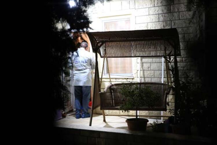 Antalya'da dehşete düşüren aile katliamı! Babası, annesi ve ablasını öldürüp intihar etti - Sayfa 2