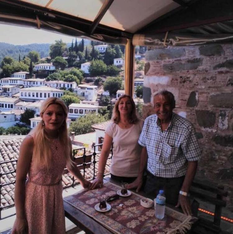 Antalya'da dehşete düşüren aile katliamı! Babası, annesi ve ablasını öldürüp intihar etti - Sayfa 3