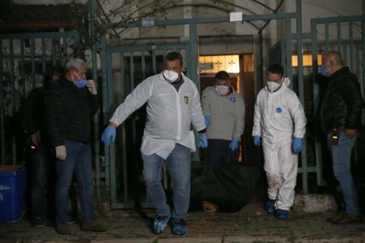 Antalya'da dehşete düşüren aile katliamı! Babası, annesi ve ablasını öldürüp intihar etti - Sayfa 4