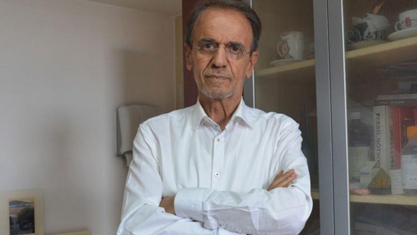 Prof. Dr. Mehmet Ceyhan'dan yüz yüze eğitim için kritik uyarı!