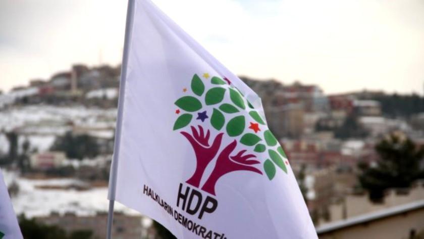 Abdulkadir Selvi'den çok konuşulacak HDP iddiası: Bir ihtimal daha var