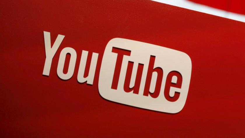 YouTube, video kalitesini düşüreceğini açıkladı
