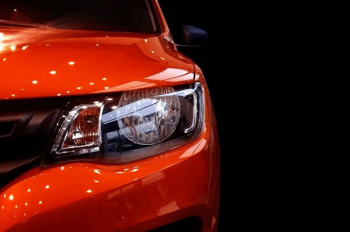 Renault Captur'un güncel fiyat listesi… - Sayfa 4